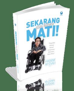 book_paper
